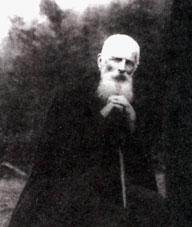 Климентий Шептицкий